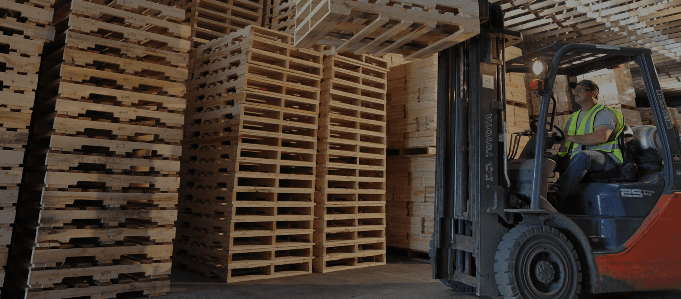 Wooden Pallets, Cable Reels, Wooden Boxes & Crates, Wooden Frames and Industrial Wooden Packaging, Karachi, Pakistan
