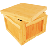 Wooden Pallets, Cable Reels, Wooden Boxes & Crates, Wooden Frames and Industrial Wooden Packaging, Karachi, Pakistan, Manufacturer, Supplier, wide range, JK Packagings, Jkpallets.pk, innovative solutions, industry, Wooden industry, high quality, wooden, packaging, products, Wooden Pallets Packaging, Industrial Wooden Packaging