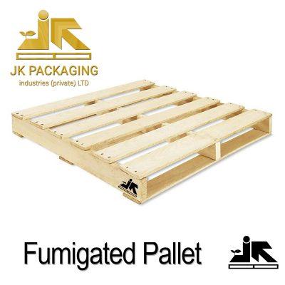 Fumigated-Pallet-JK-Pallet-&-Packaging